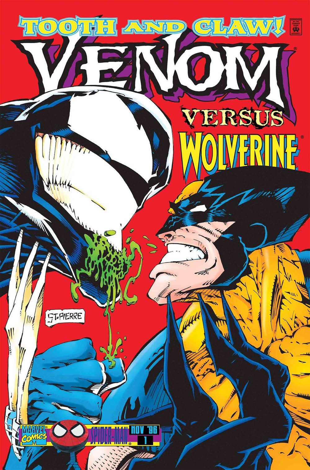 TRUE BELIEVERS WOLVERINE VS VENOM 1.jpg