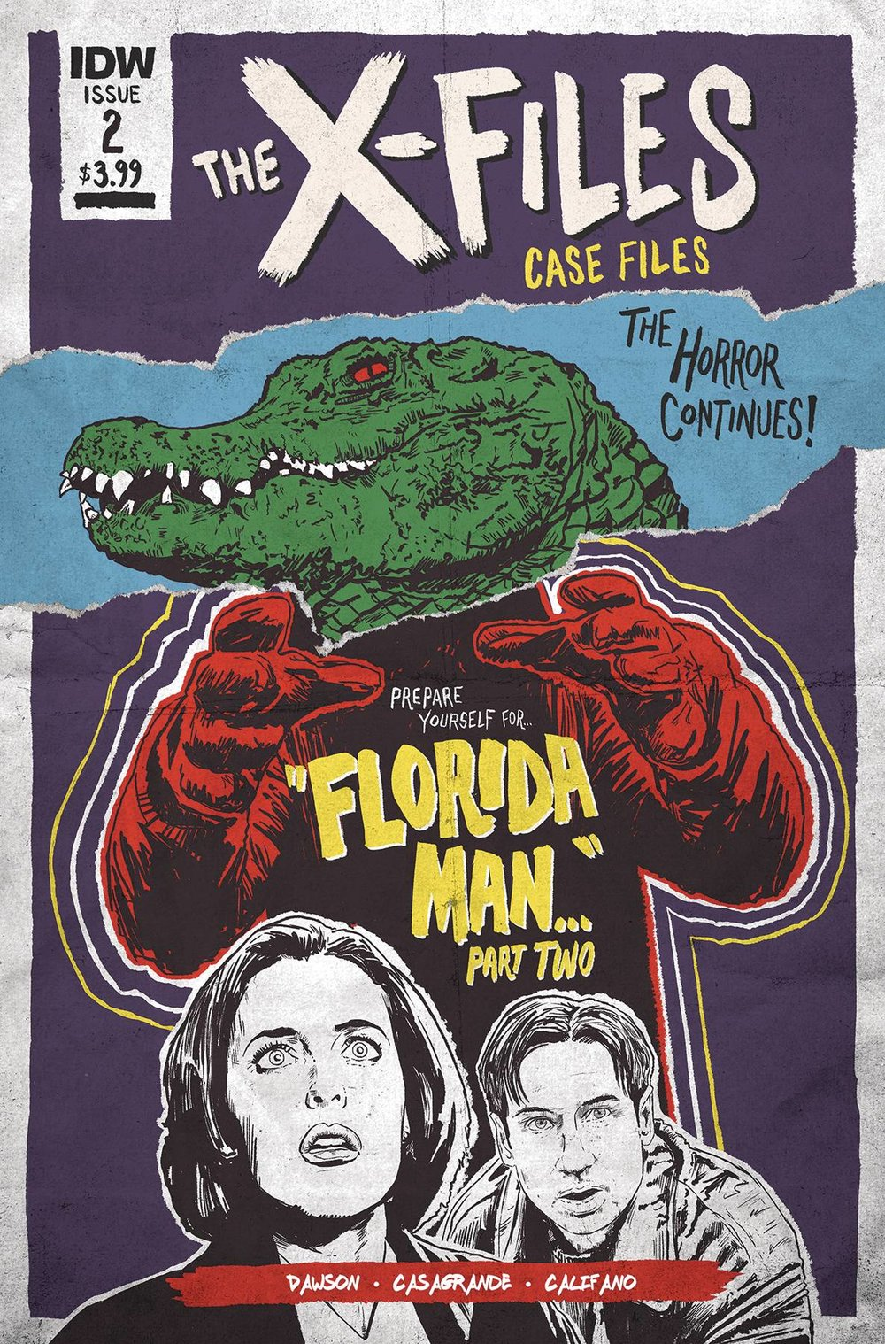 X-FILES CASE FILES FLORIDA MAN 2 CVR A NODET.jpg