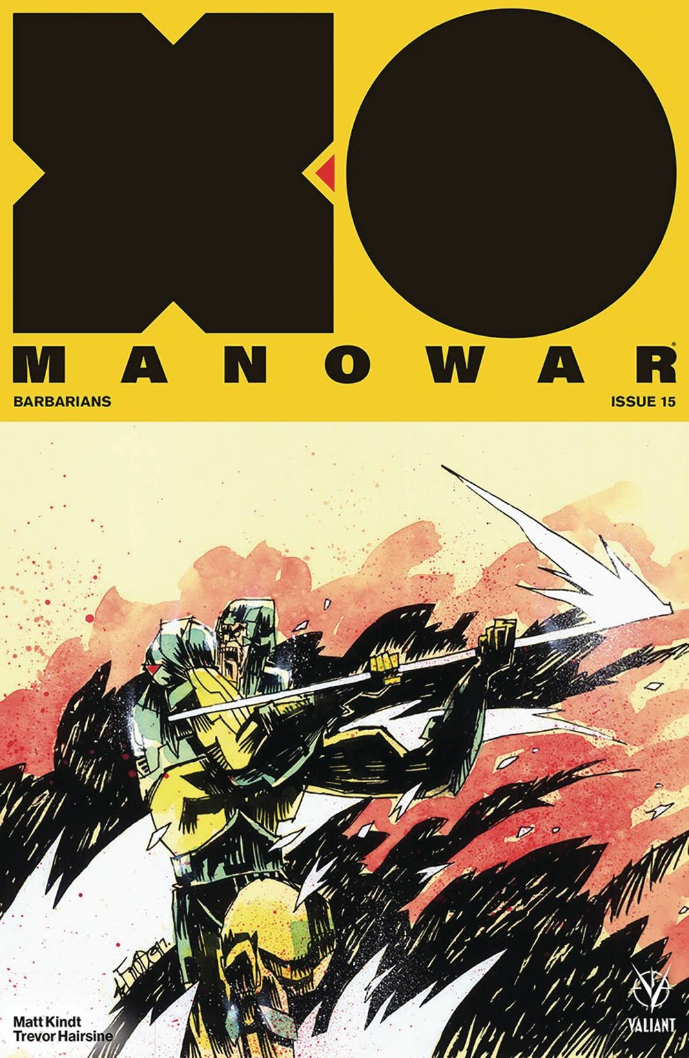 X-O MANOWAR (2017) (NEW ARC) 15 CVR B MAHFOOD.jpg
