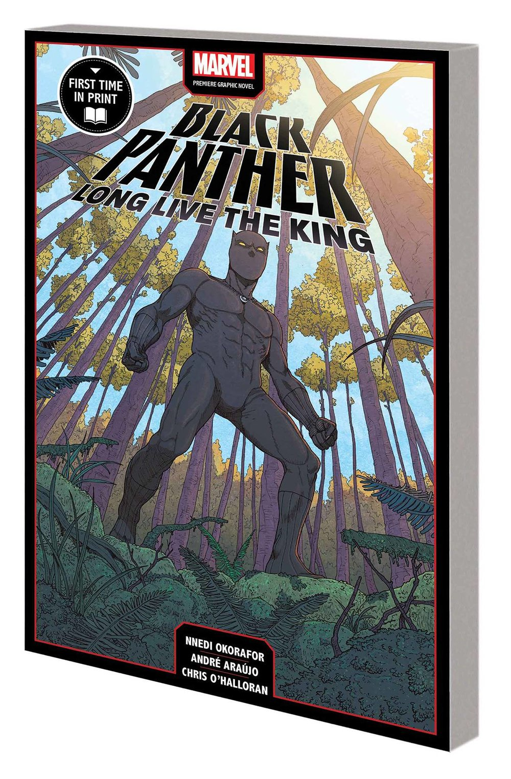 BLACK PANTHER LONG LIVE THE KING MPGN TP.jpg