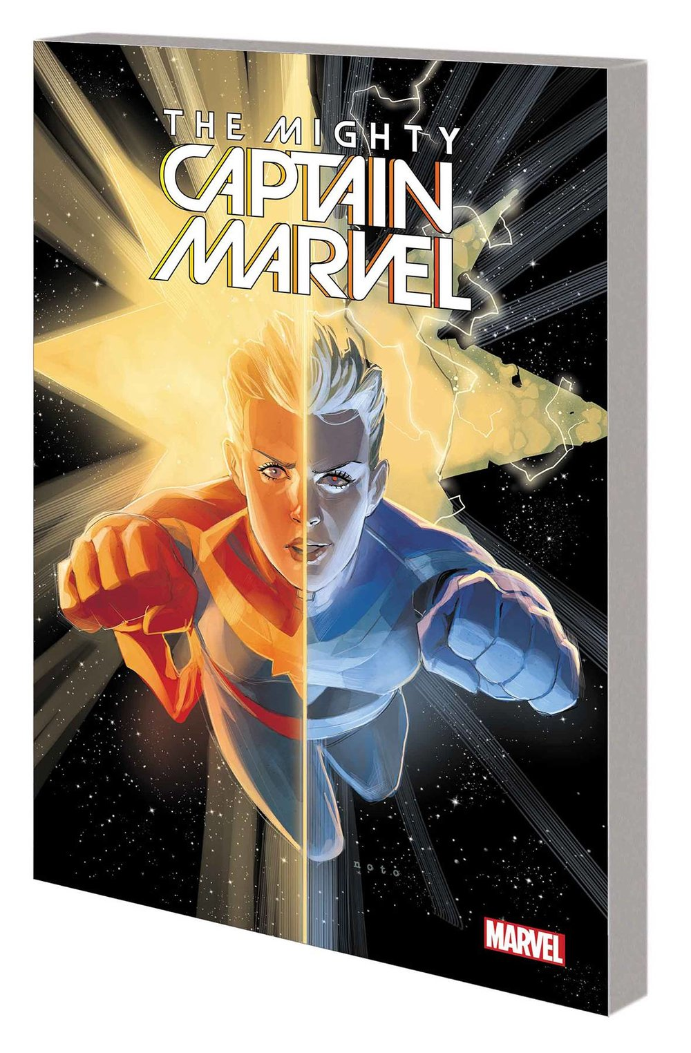 MIGHTY CAPTAIN MARVEL TP 3 DARK ORIGINS.jpg