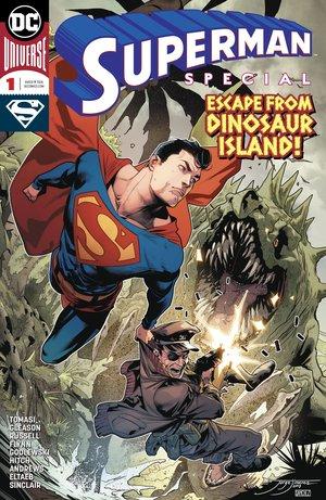SUPERMAN+SPECIAL+1.jpg