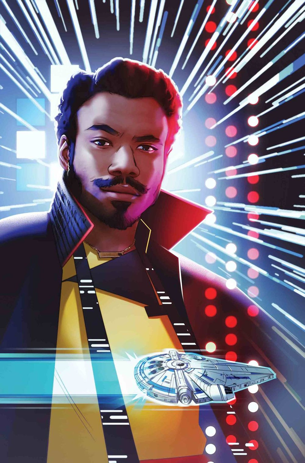 STAR WARS LANDO DOUBLE OR NOTHING 1 of 5.jpg