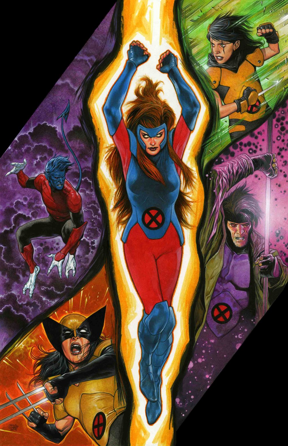 X-MEN RED ANNUAL 1.jpg