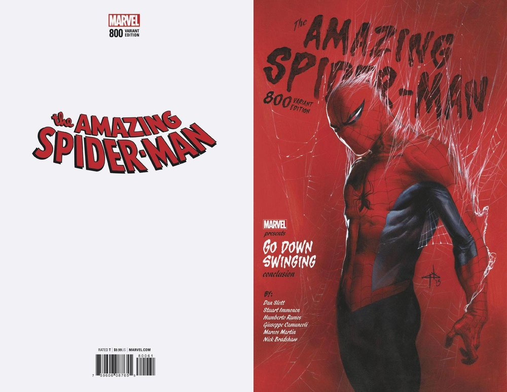 AMAZING SPIDER-MAN 800 DELLOTTO VAR.jpg