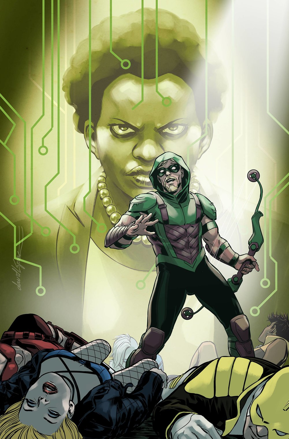 GREEN ARROW ANNUAL 2.jpg
