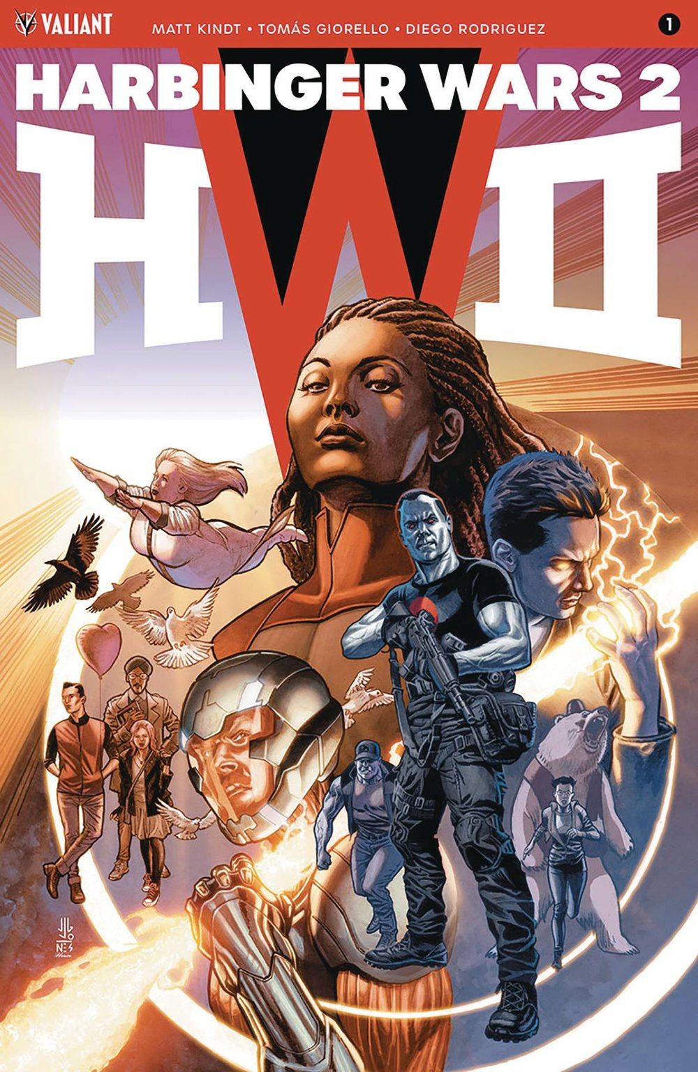 HARBINGER WARS 2 1 of 4 CVR A JONES.jpg