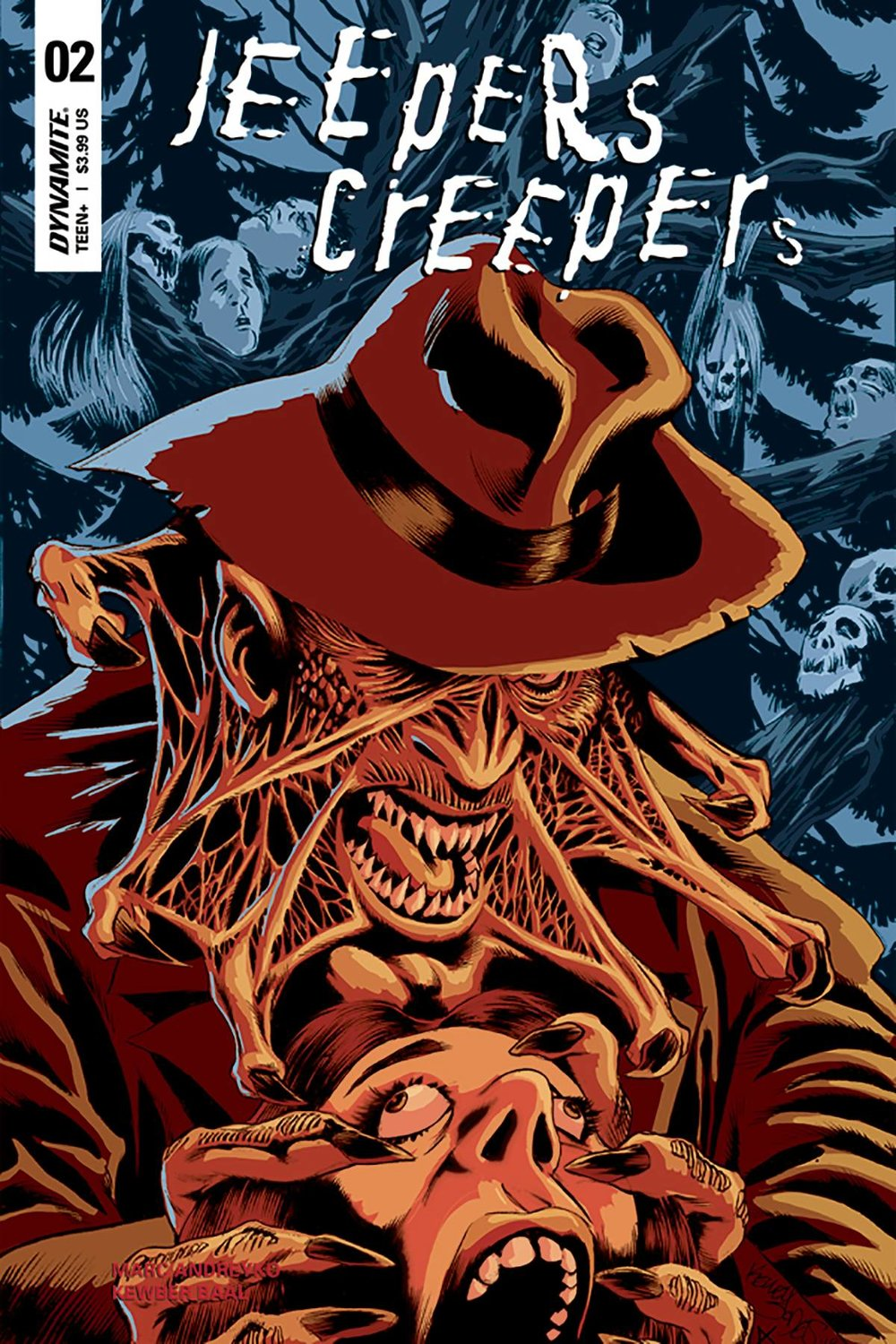 JEEPERS CREEPERS 2 CVR A JONES.jpg