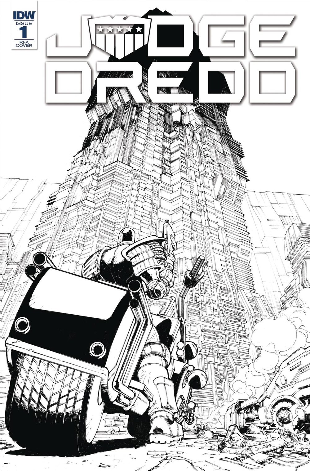 JUDGE DREDD UNDER SIEGE 1 of 4 10 COPY INCV.jpg