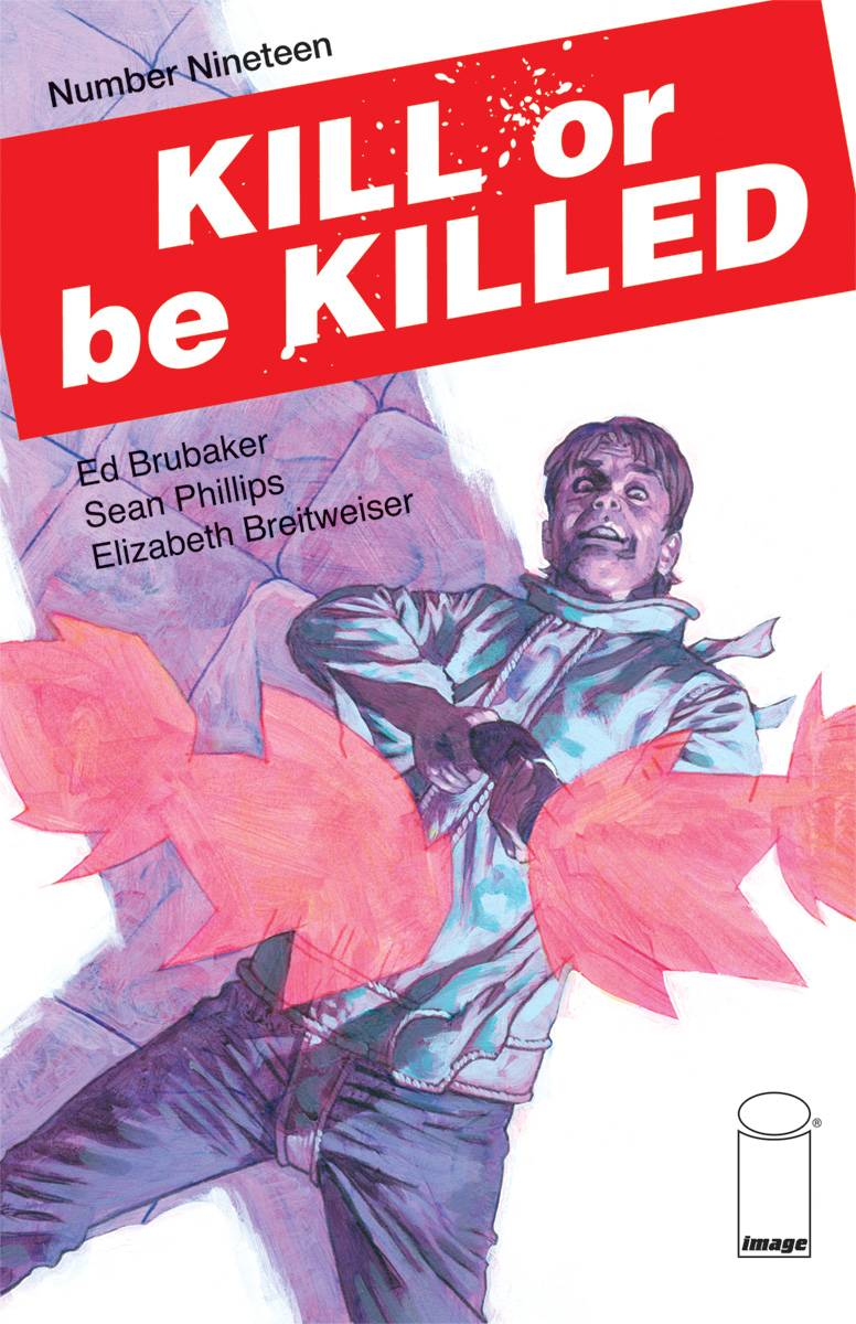 KILL OR BE KILLED 19.jpg