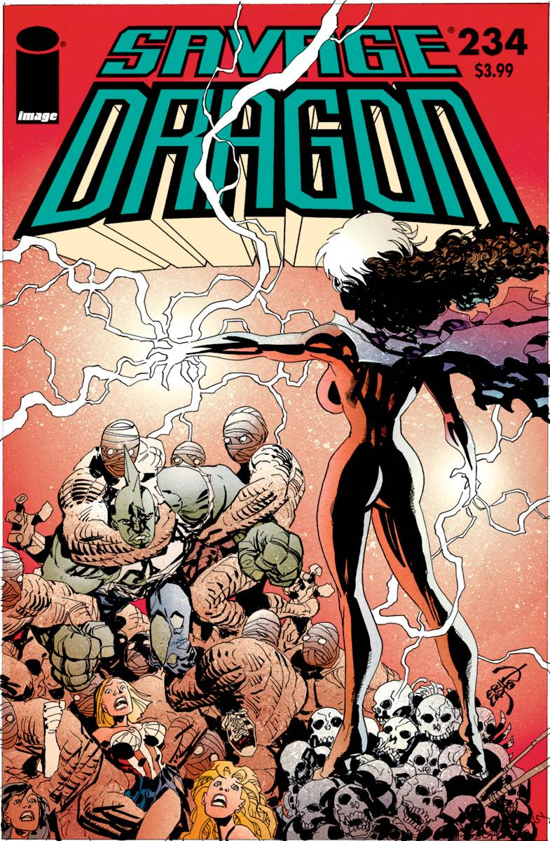 SAVAGE DRAGON 234.jpg