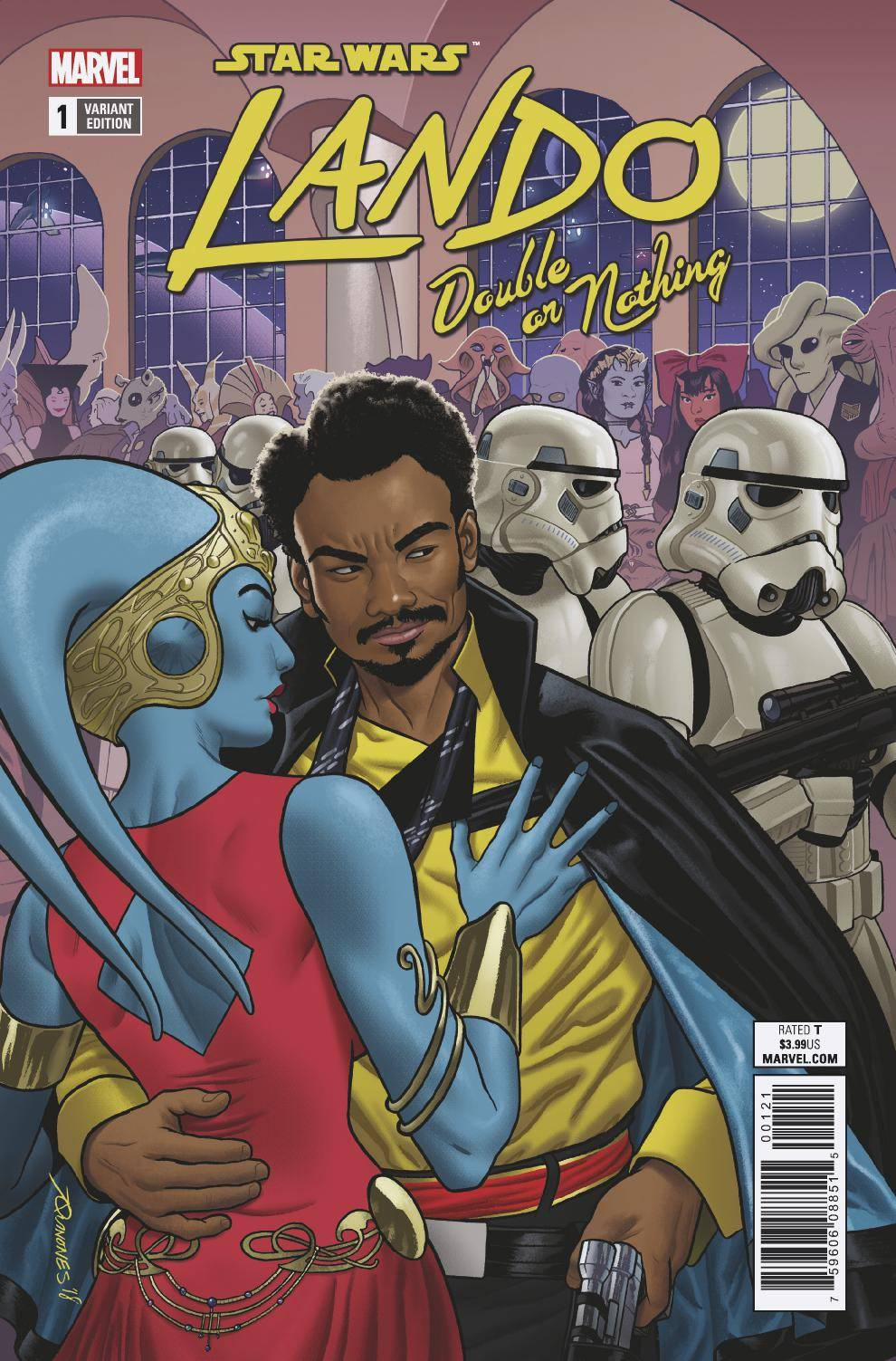 STAR WARS LANDO DOUBLE OR NOTHING 1 of 5 QUINONES VAR.jpg