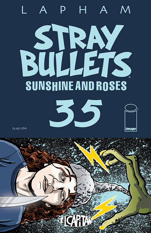 STRAY BULLETS SUNSHINE _ ROSES 35.jpg