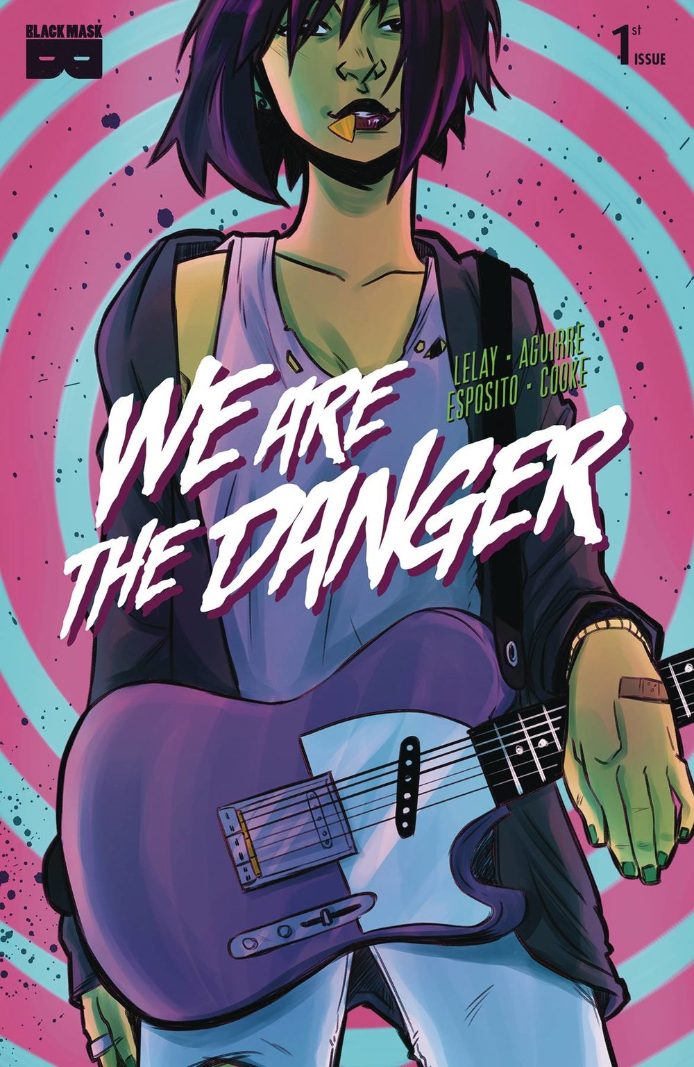 WE ARE DANGER 1.jpg