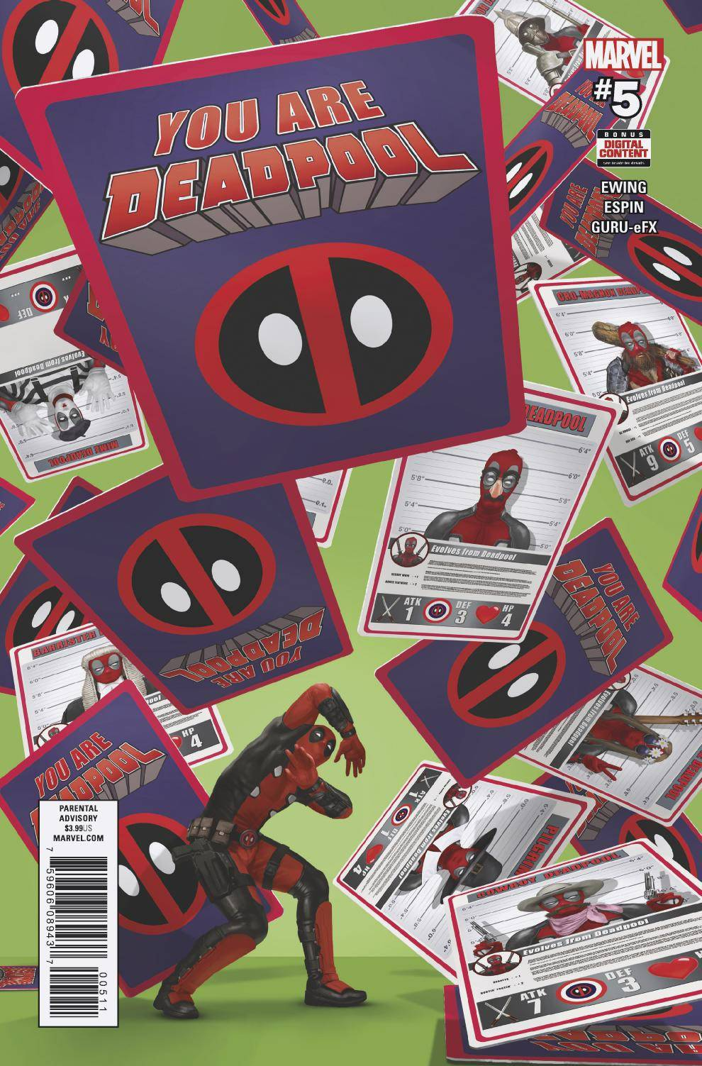 YOU ARE DEADPOOL 5 of 5.jpg