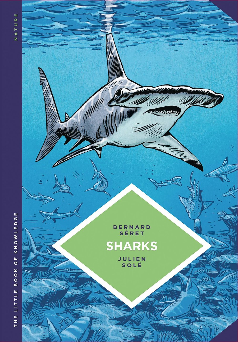 LITTLE BOOK OF KNOWLEDGE HC SHARKS.jpg