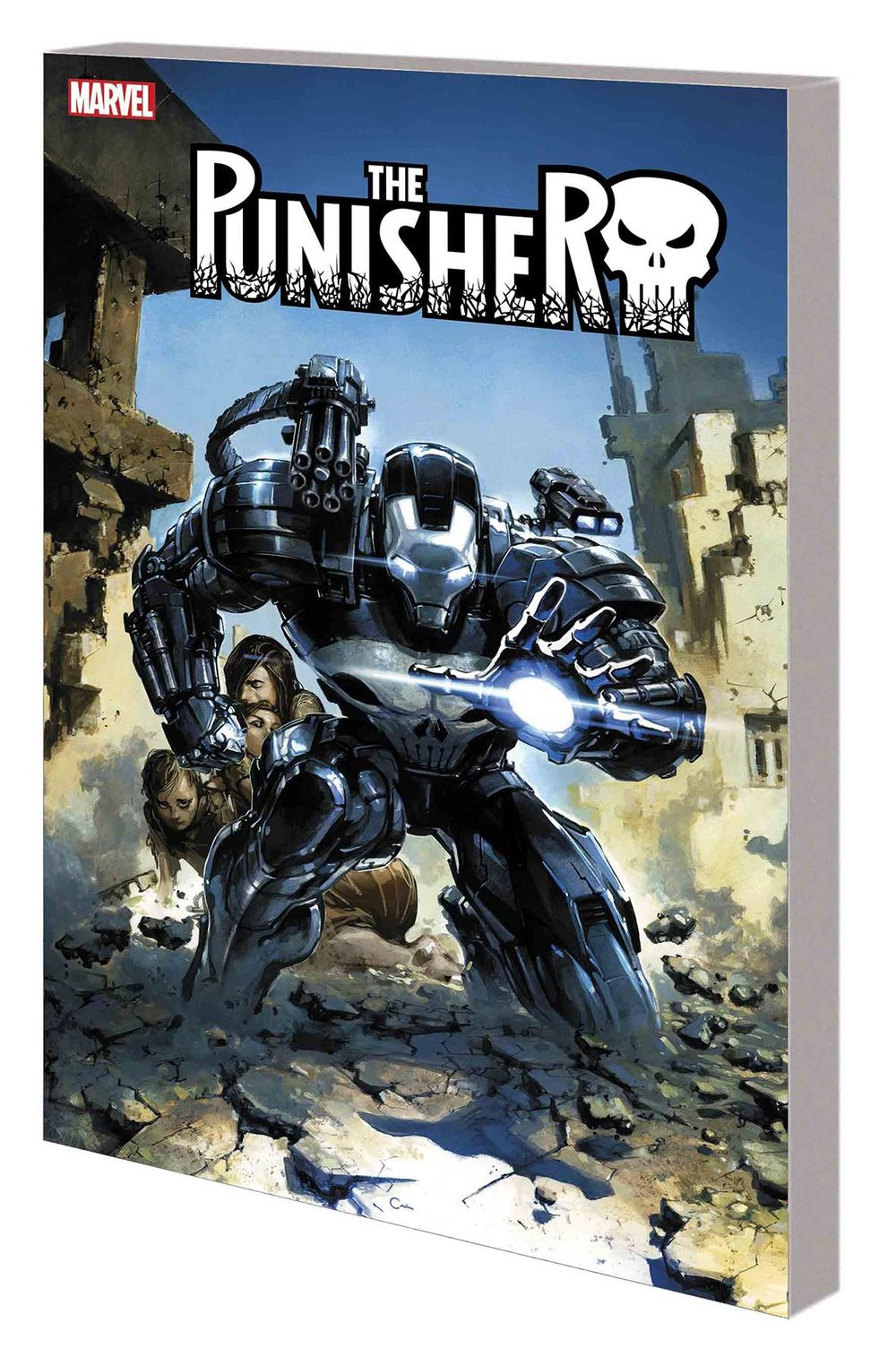 PUNISHER WAR MACHINE TP 1.jpg