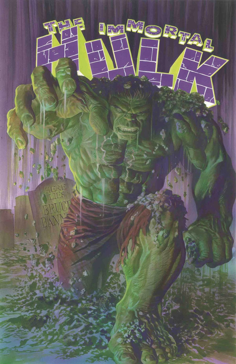 1IMMORTAL HULK 1.jpg