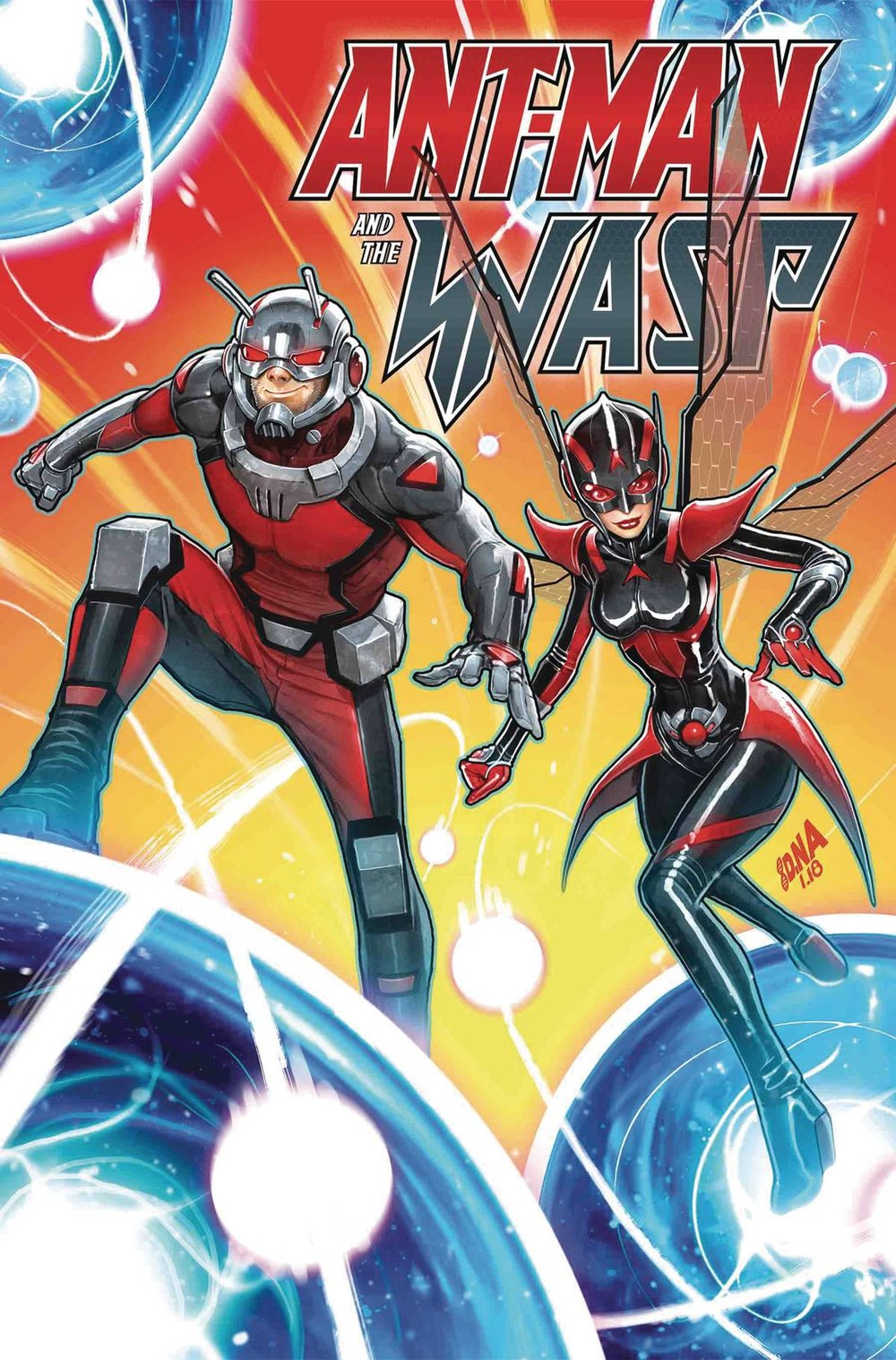 ANT-MAN AND THE WASP 1 of 5.jpg