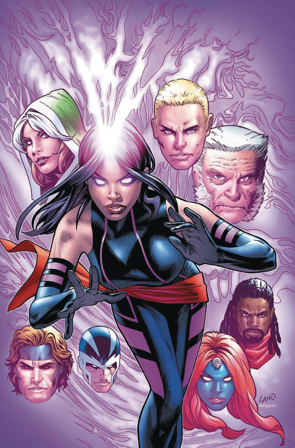 ASTONISHING X-MEN 12.jpg
