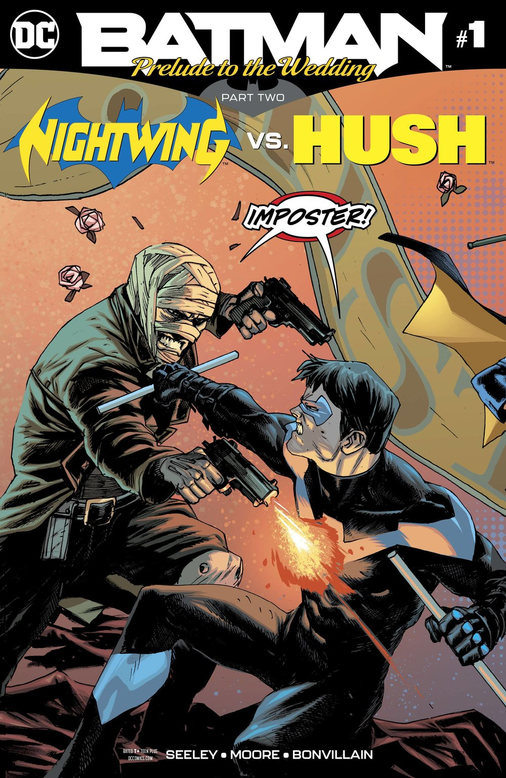 BATMAN PRELUDE TO THE WEDDING NIGHTWING VS HUSH 1.jpg