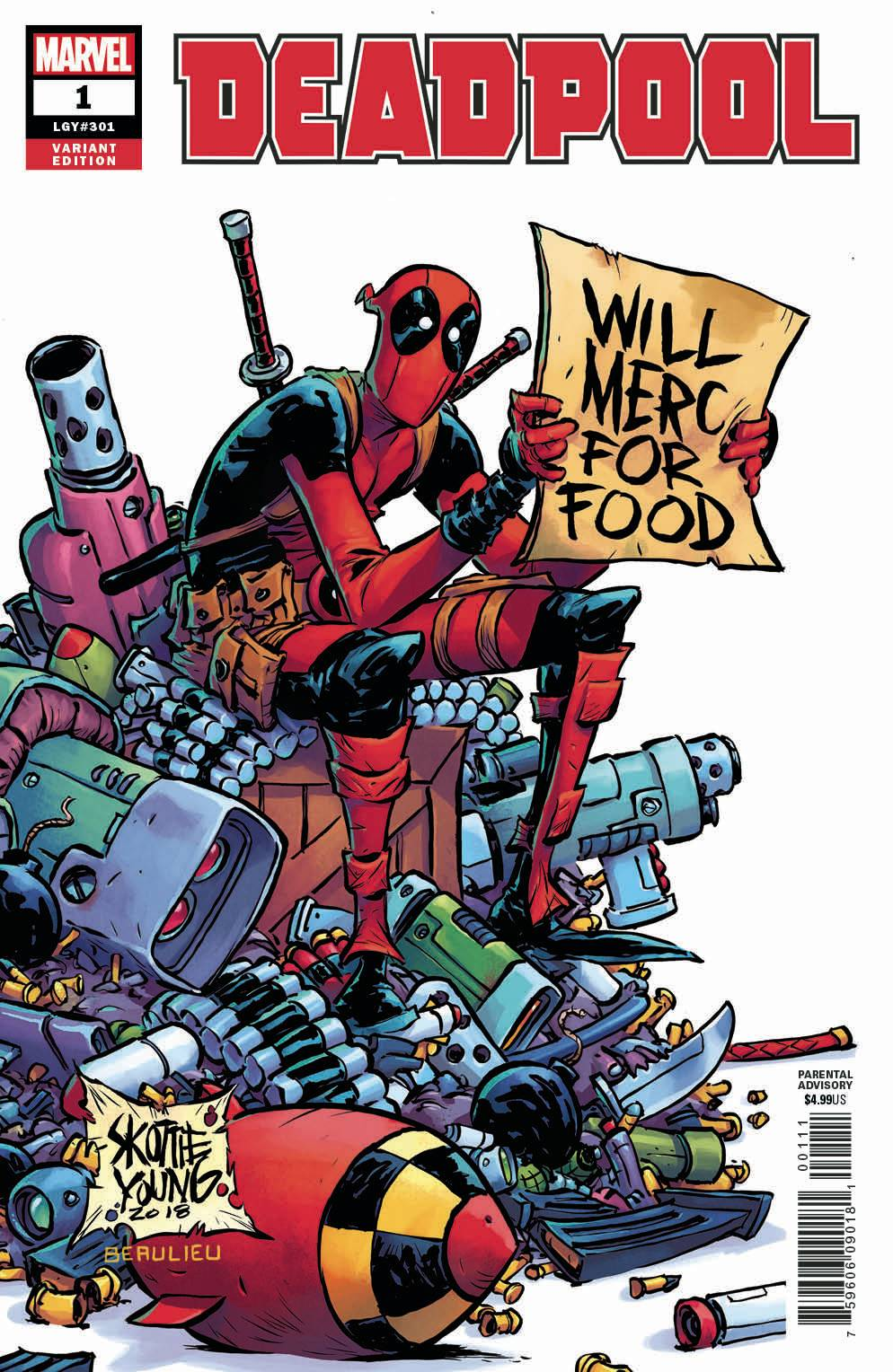 DEADPOOL 1 SKOTTIE YOUNG VAR.jpg