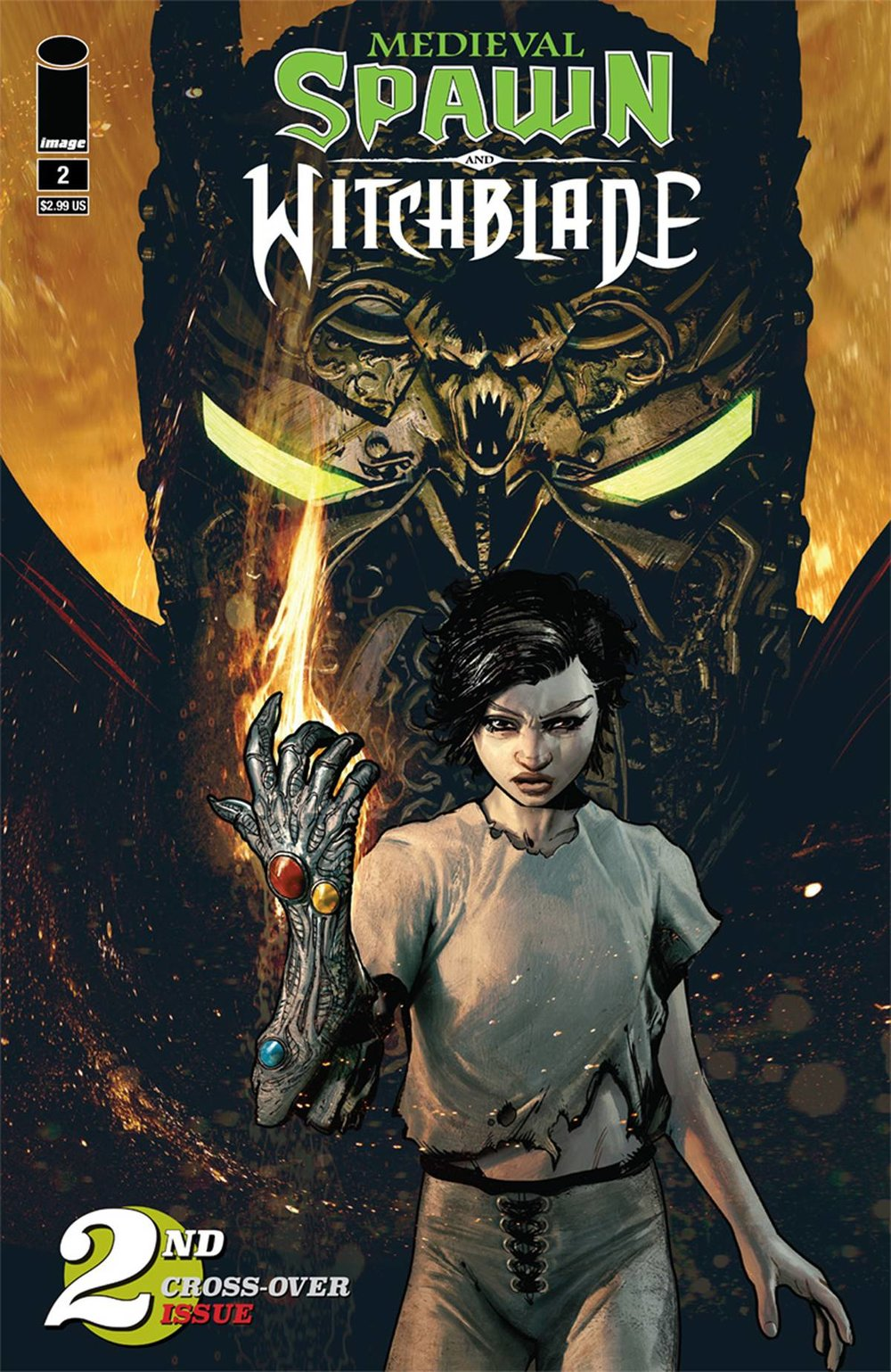 MEDIEVAL SPAWN WITCHBLADE 2 of 4.jpg