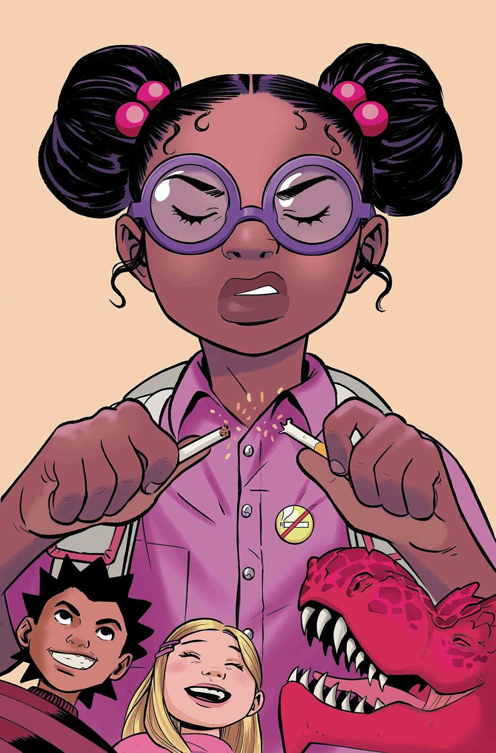 MOON GIRL AND DEVIL DINOSAUR 31 LEG.jpg