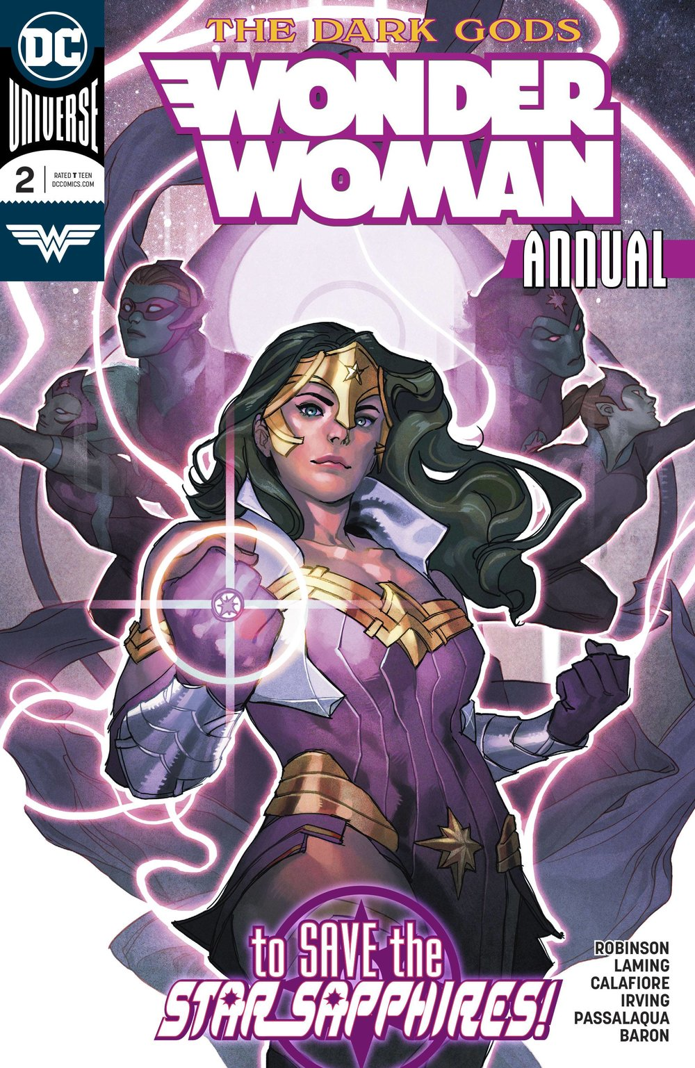 WONDER WOMAN ANNUAL 2.jpg