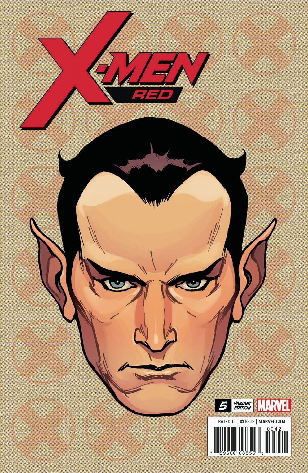 X-MEN RED 5 CHAREST HEADSHOT VAR.jpg