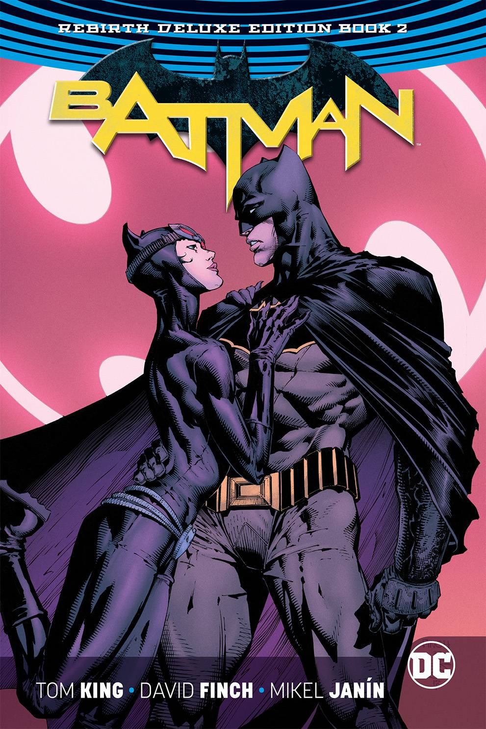 BATMAN REBIRTH DLX COLL HC 2.jpg