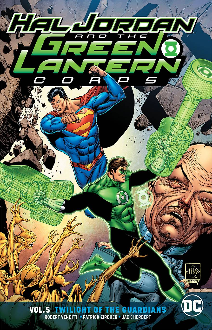 HAL JORDAN & THE GLC TP 5 TWILIGHT OT GUARDIANS REBIRTH.jpg