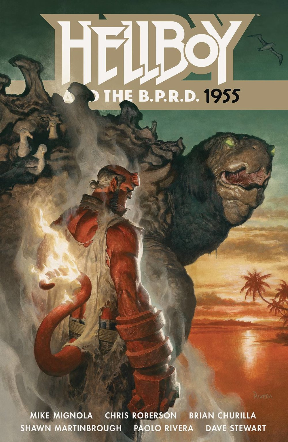 HELLBOY AND THE BPRD 1955 TP.jpg