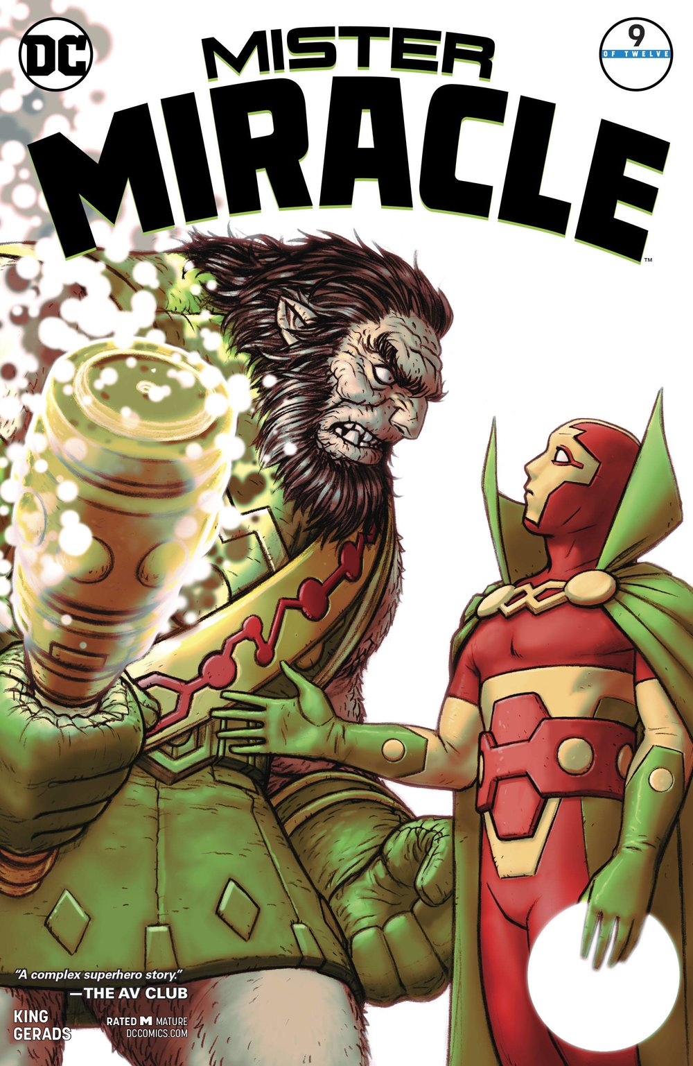 MISTER MIRACLE 9 of 12.jpg