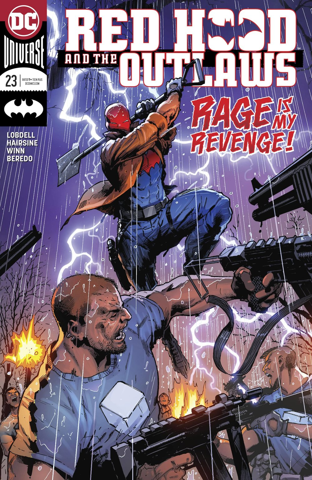 RED HOOD AND THE OUTLAWS 23.jpg