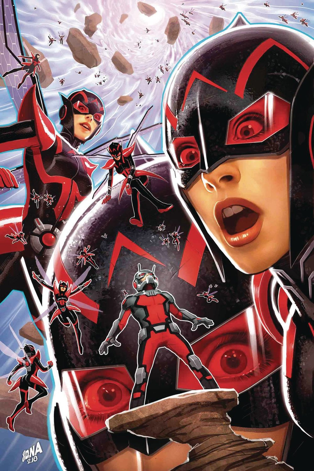 ANT-MAN AND THE WASP 2 of 5.jpg