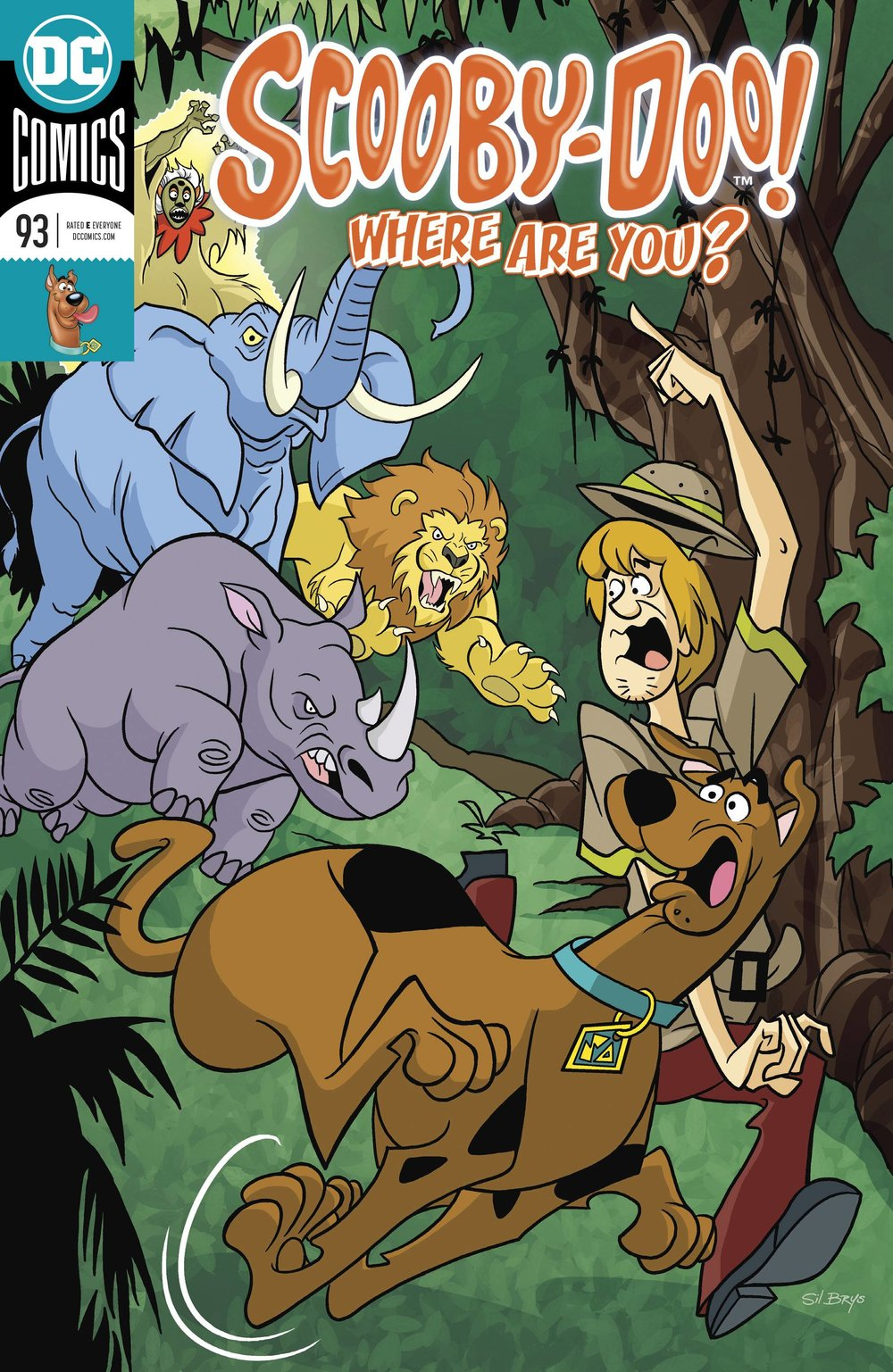 SCOOBY DOO WHERE ARE YOU 93.jpg