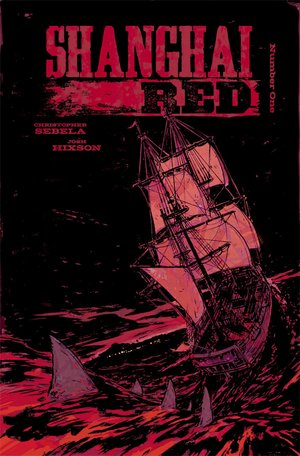 SHANGHAI+RED+1+CVR+A+HIXSON+&+OTSMANE-ELHAOU.jpg