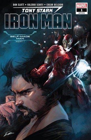 TONY+STARK+IRON+MAN+1.jpg