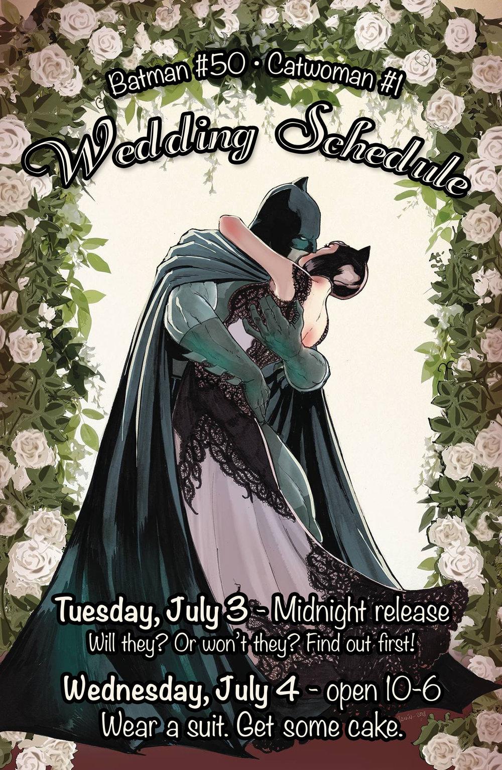 batman-wedding-2018.jpg