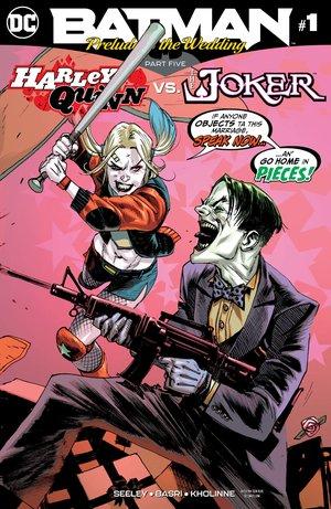 BATMAN+PRELUDE+TO+THE+WEDDING+HARLEY+VS+JOKER+1.jpg