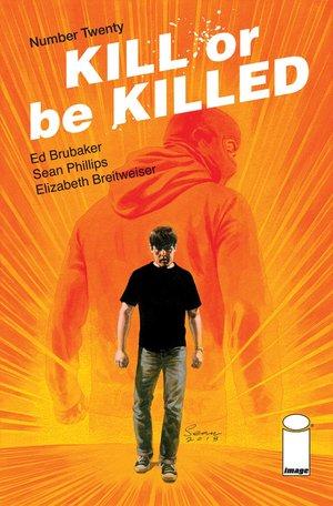 KILL+OR+BE+KILLED+20.jpg
