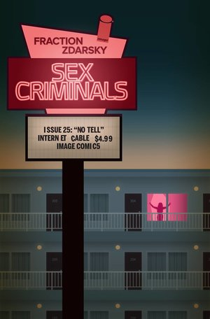 SEX+CRIMINALS+25.jpg