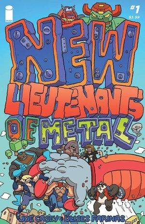 NEW+LIEUTENANTS+OF+METAL+1+of+4.jpg