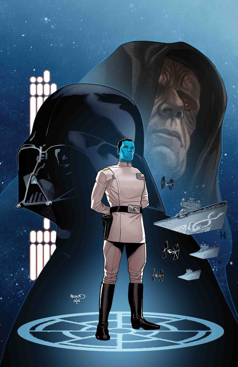 STAR WARS THRAWN 6 of 6.jpg