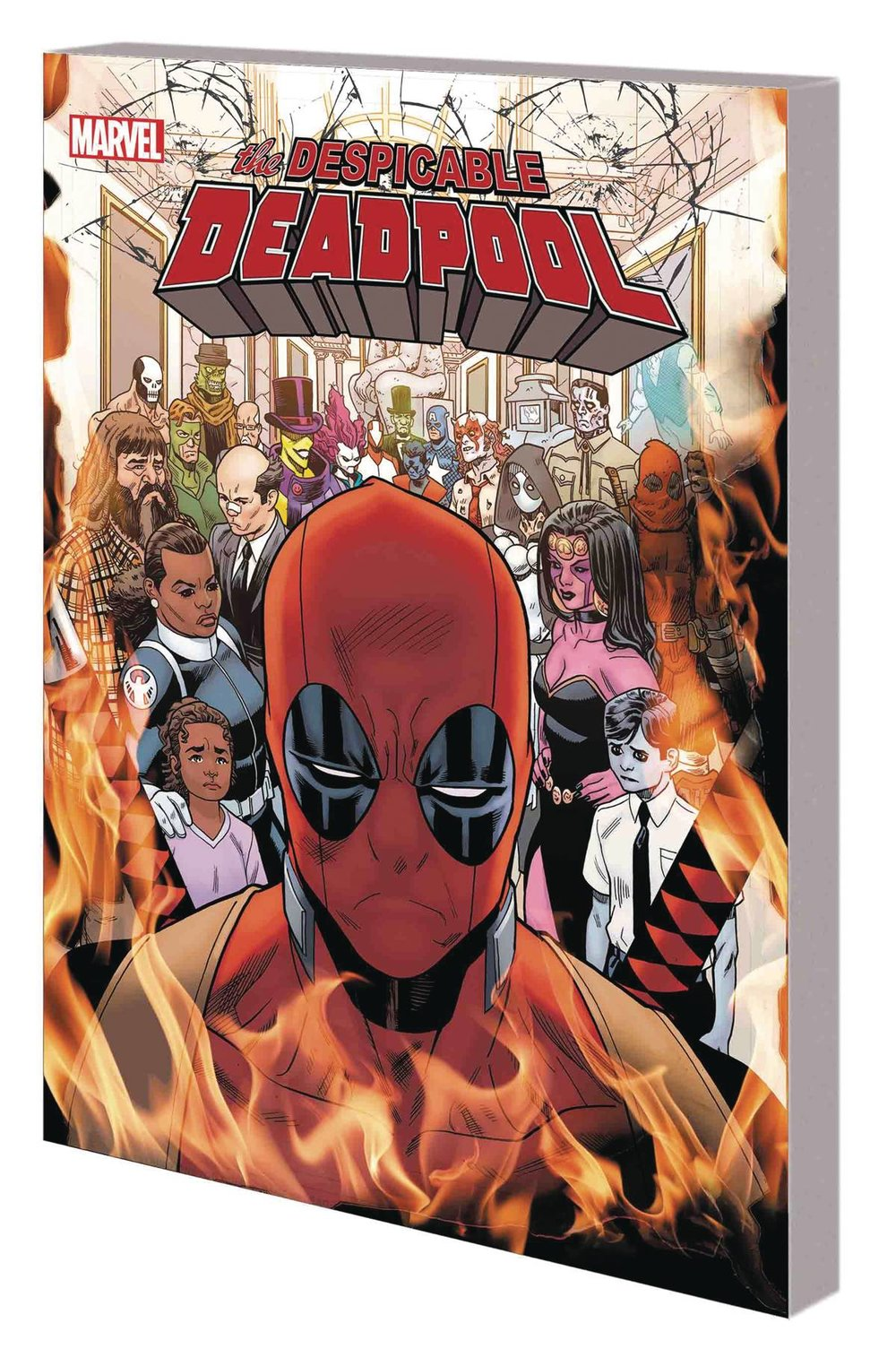 DESPICABLE DEADPOOL TP 3 MARVEL UNIVERSE KILLS DEADPOOL.jpg