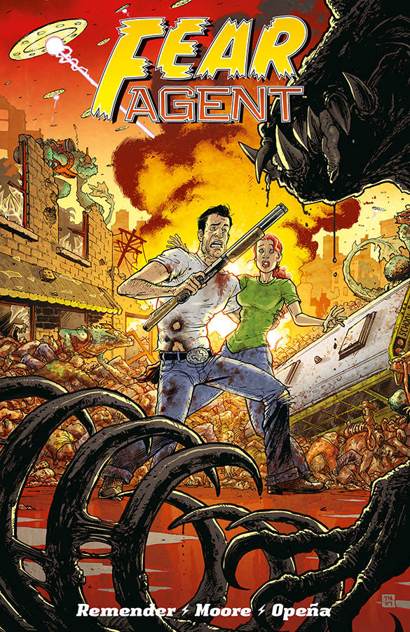 FEAR AGENT FINAL ED TP VOL 02 (MR).jpg