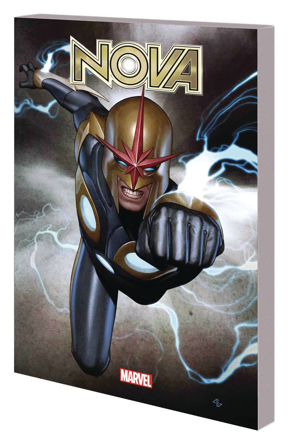 NOVA BY ABNETT & LANNING COMPLETE COLLECTION TP 1.jpg