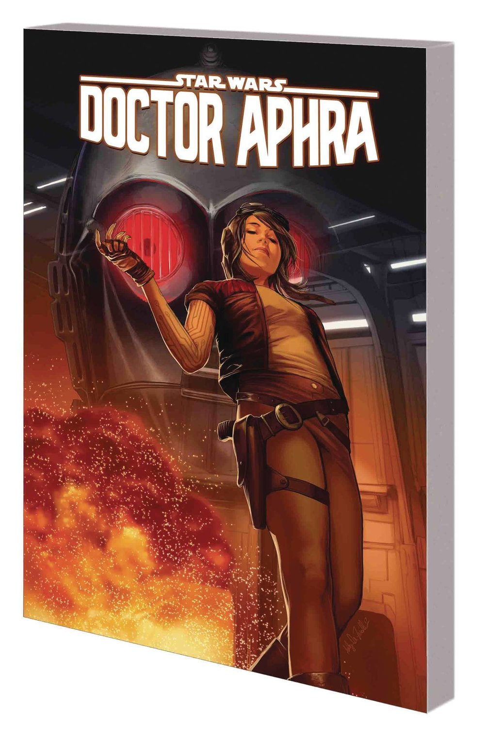 STAR WARS DOCTOR APHRA TP 3 REMASTERED.jpg