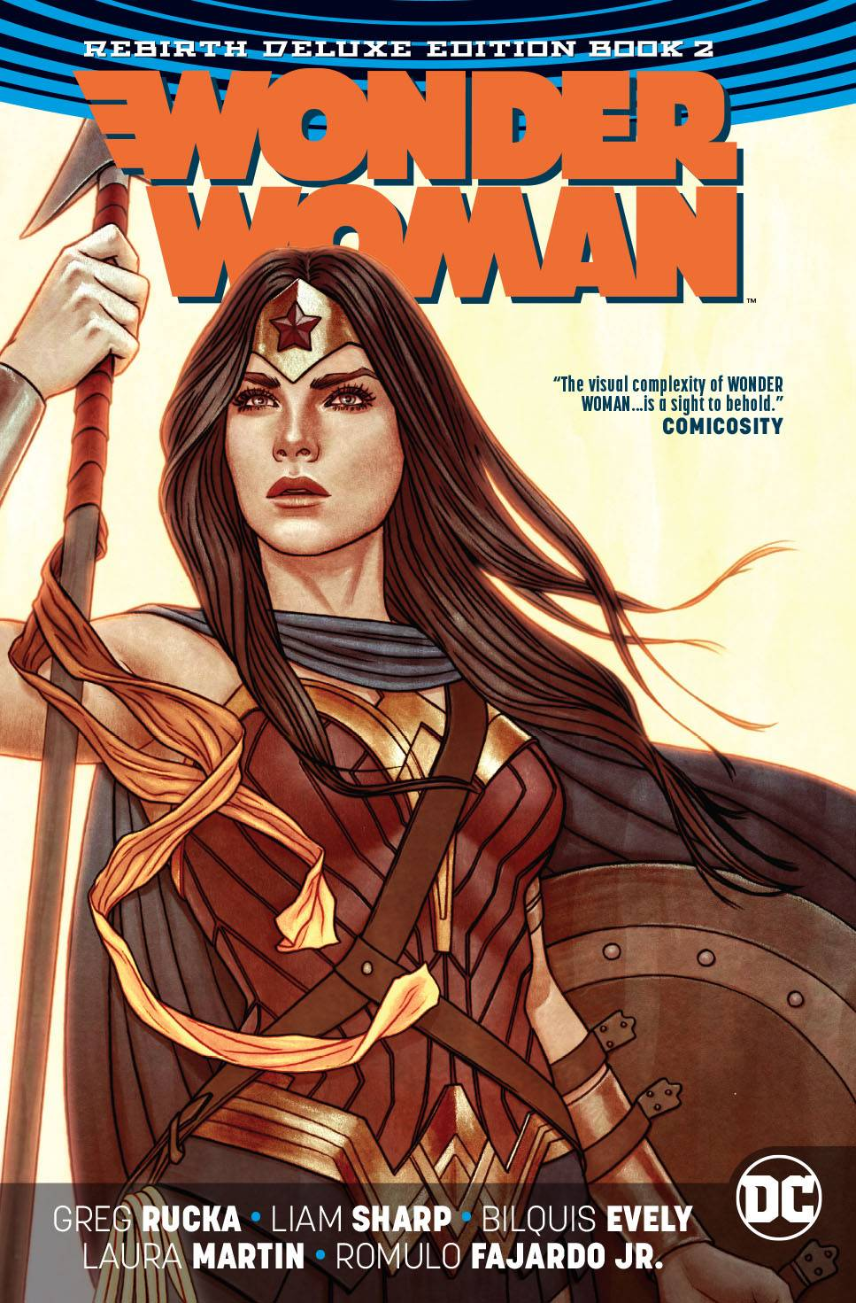 WONDER WOMAN REBIRTH DLX COLL HC 2.jpg